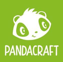 Des kits écoles corps humain et plantes chez Pandacraft