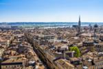 Les villes françaises, la ville la plus proche de chez moi : Bordeaux - cm1 cm2