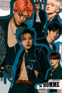 01 - NCT