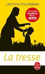 [littérature] La Tresse