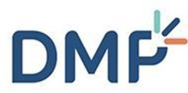 Le dossier médical partagé (DMP) : qu'est-ce que c'est ?