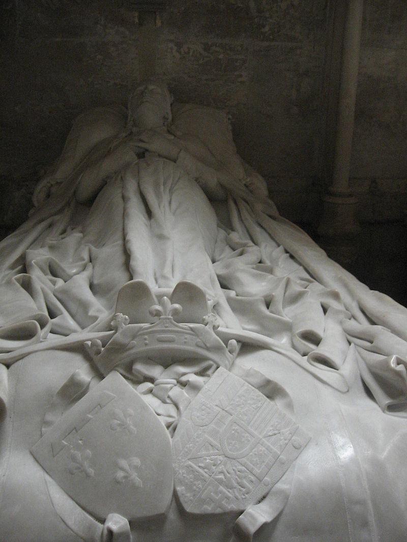 Gisant de Marie-Caroline des Deux-Siciles1.jpg