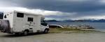 Dans les Fjords du nord