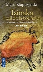 L'Odyssée du dernier Néandertal tome 3